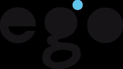 Logo Ego Studio