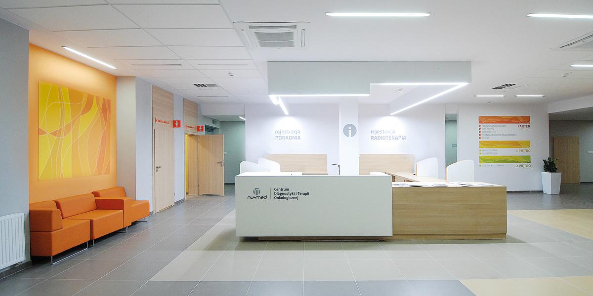 szpital1200x600_test